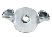 V8 Air Cleaner Wingnut