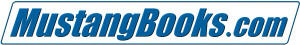 MustangBooks.com